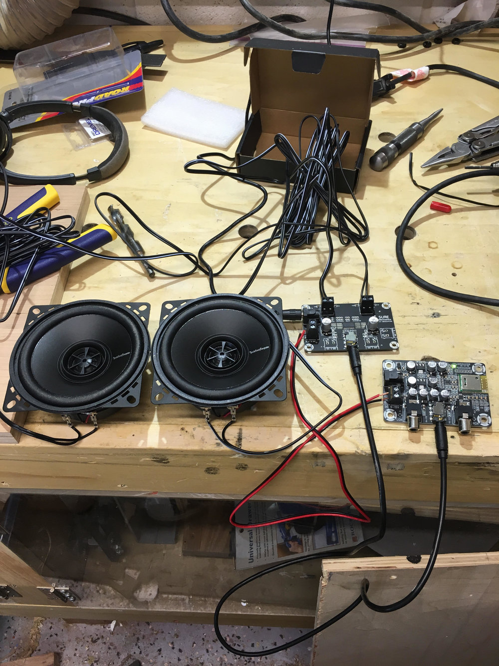 Speaker wiring.jpg