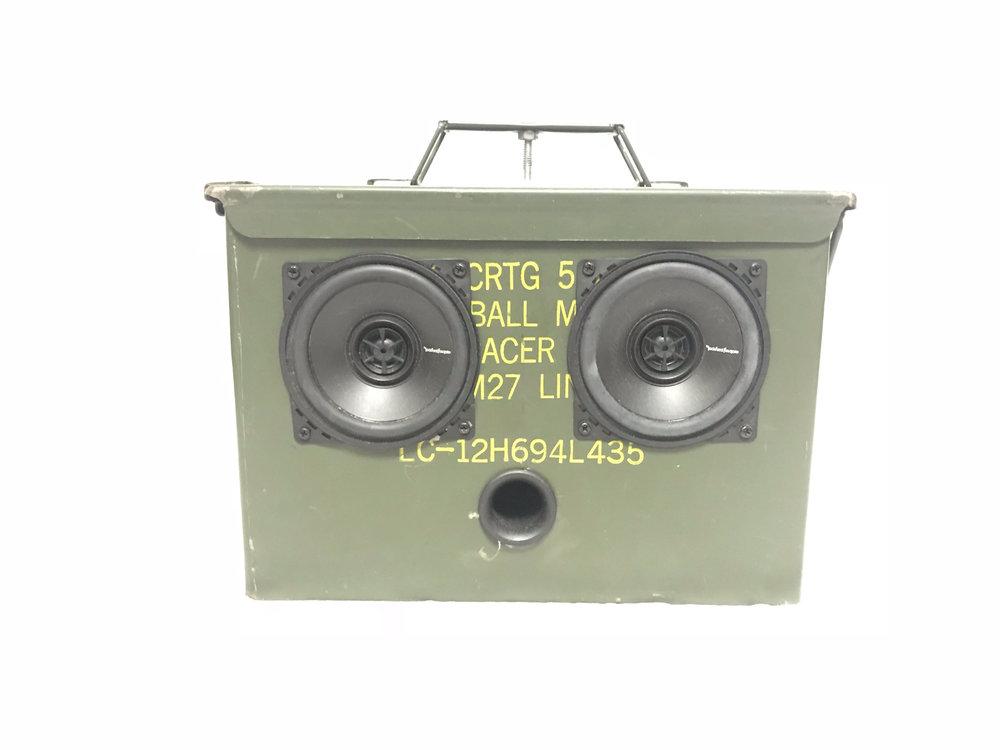 Ammo box speaker.jpg