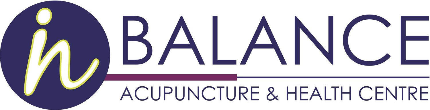 In Balance Acupuncture & Health Centre