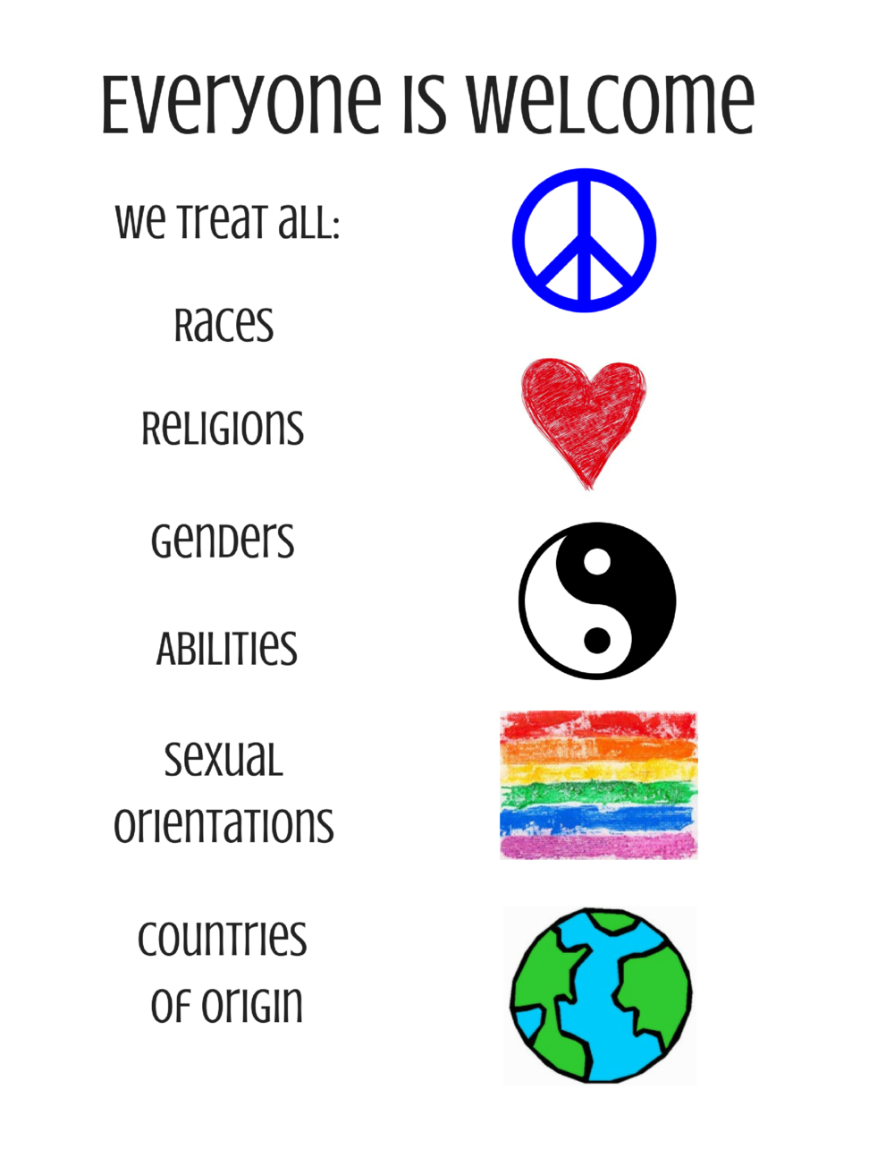Copy of WE WELCOME ALL (1).png