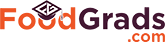 logo.4e93aa5f.png