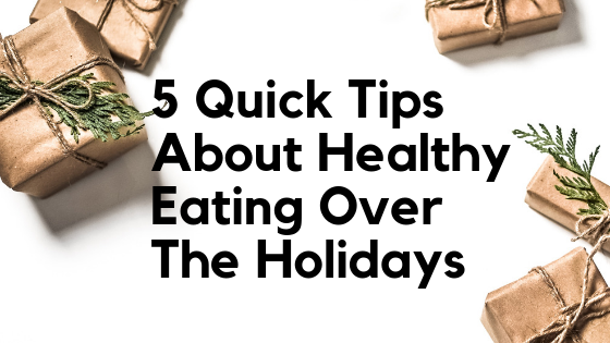 Eating Healthy over the holidays.png