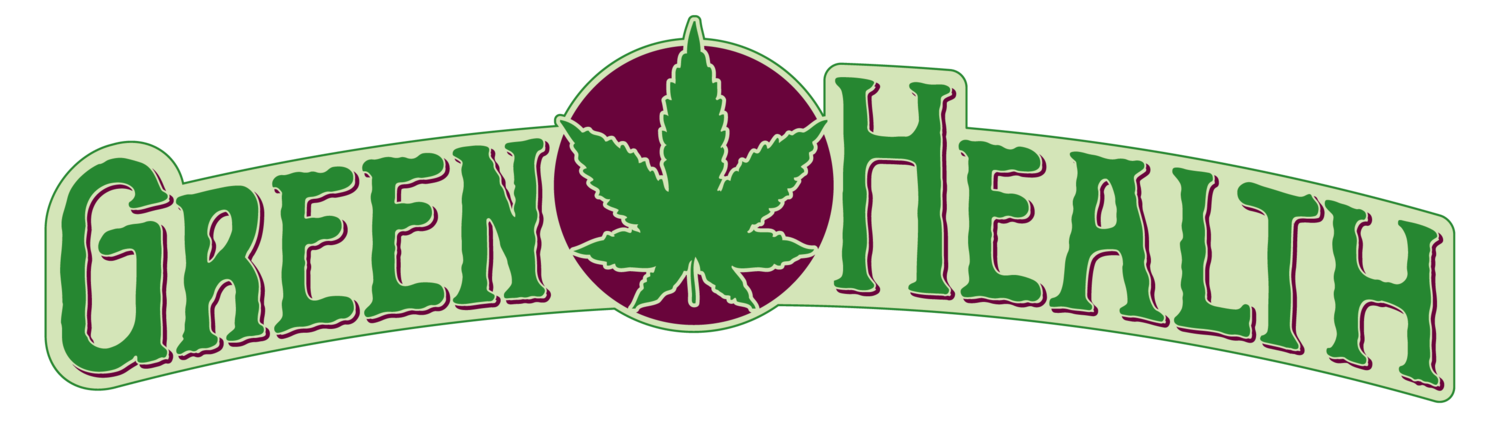 Green Health Medical and Recreational Dispensary | Eugene, Oregon