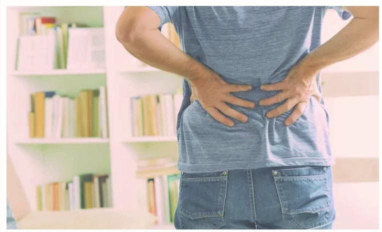 Guardian_back_pain_Feldenkrais_2_rgb.jpg