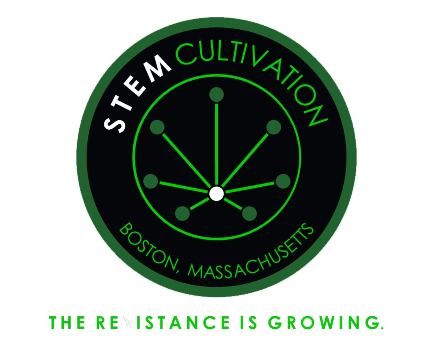 STEM Cultivation