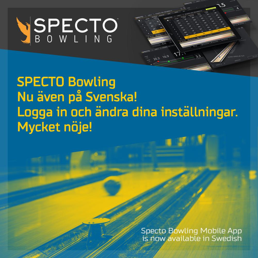 2017-SpectoLanguage-SWE.png