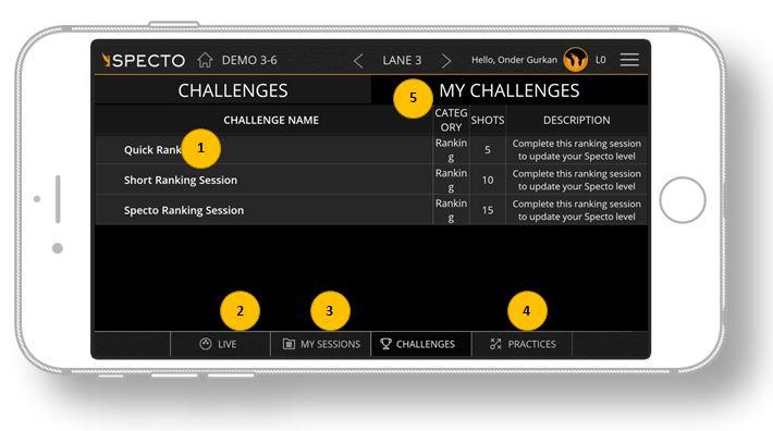 challenges 3.JPG
