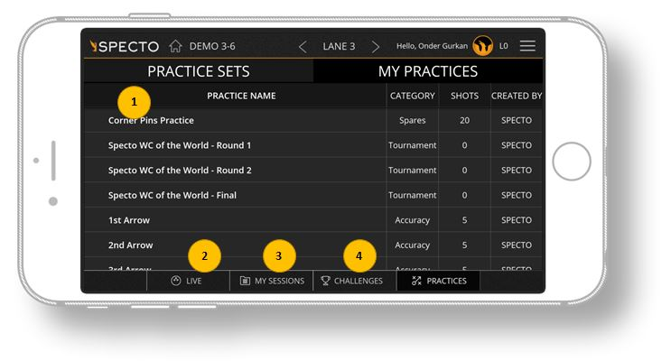 practices.JPG