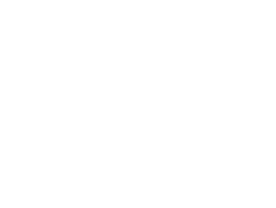 CHECKPOINT CAPITAL, LLC