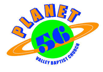 planet56.png