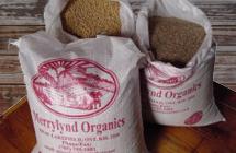 merrylynd-organics-home-grain-215x140.png