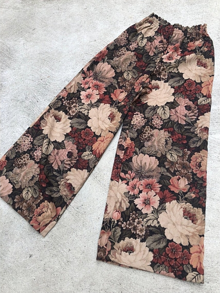 vintagefloralpants1.jpg