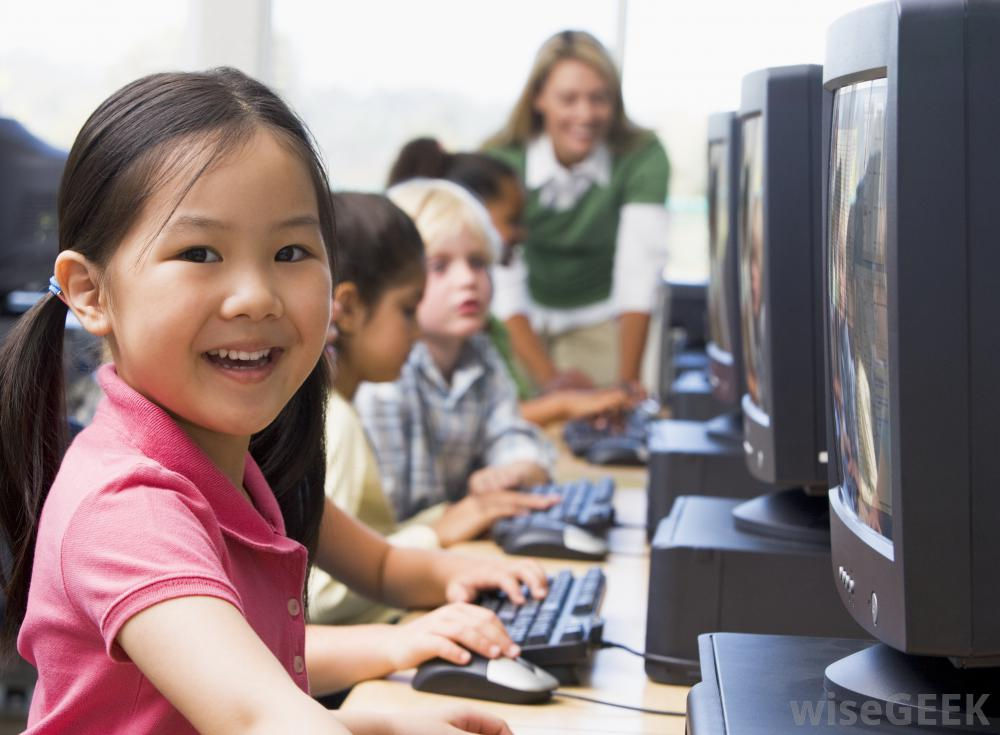 Coding For Kids Accelerated Computer Learning