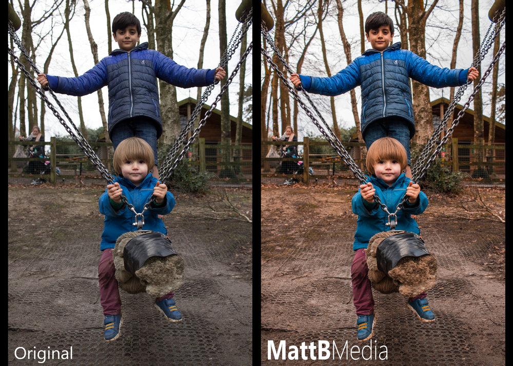 MattBMedia_KidsEdit.jpg
