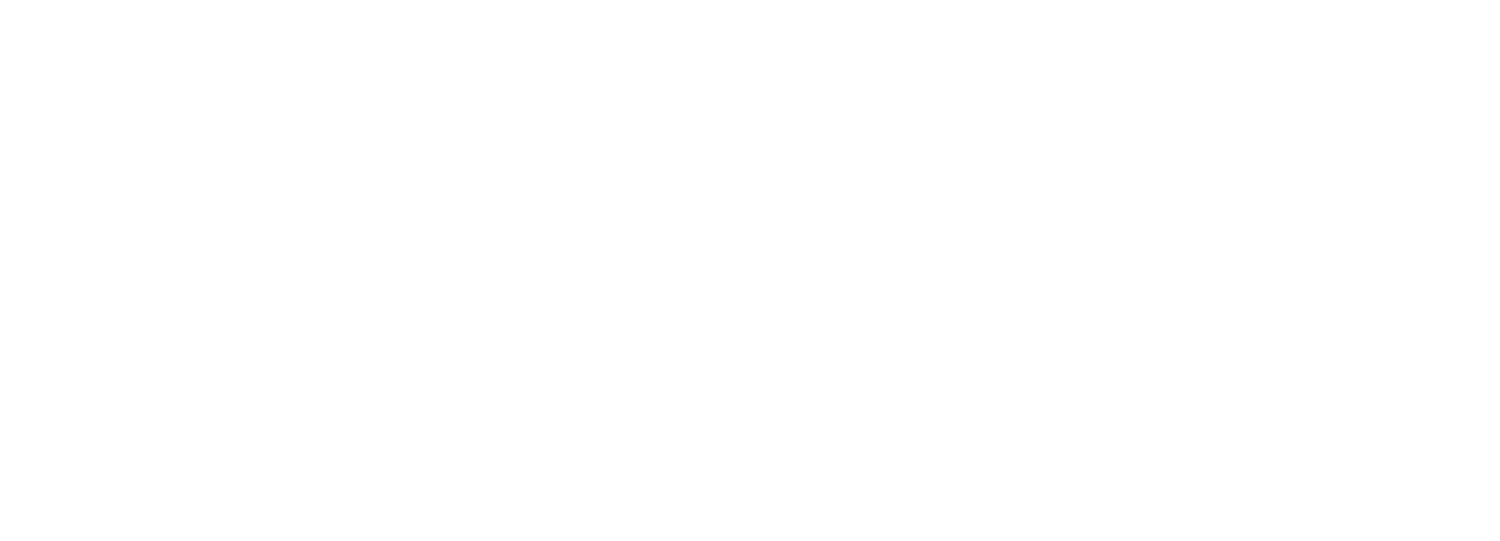 Just 4 Today Sober Living Homes