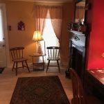 6 living room 1.jpg