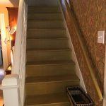 6 stairway.jpg