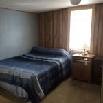17 bedroom 2.jpg