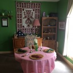 17 Dining room.jpg