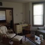 38 quiet sitting room.jpg