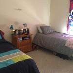 38 two bedroom 2.jpg
