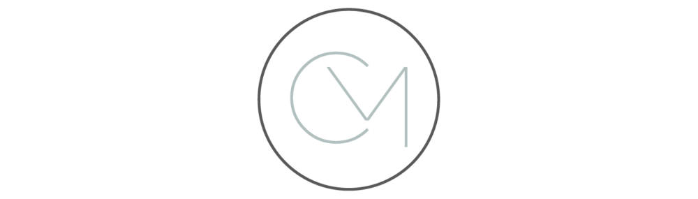 Courtney Mulica Logo-05.png