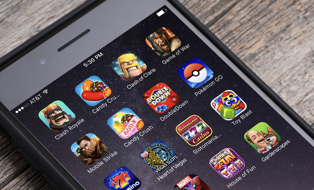 facebook sponsored mobile games tap to play or go away xnvr
