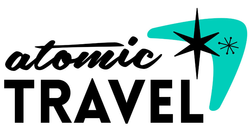 Atomic Travel Planning