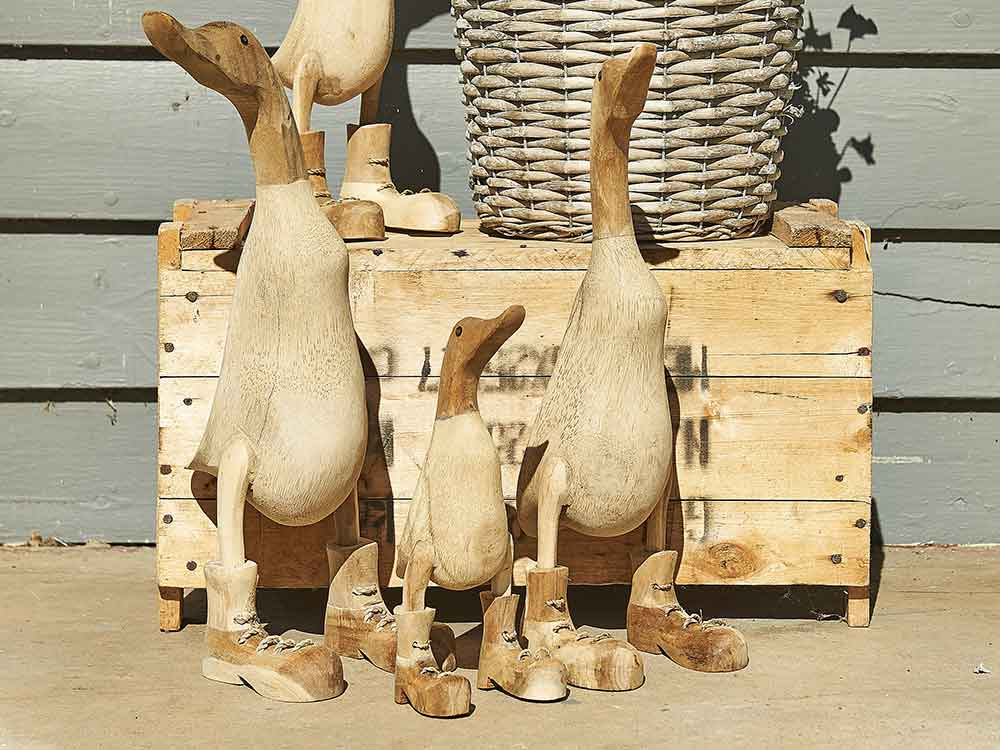 rutherford-maine-wooden-ducks.jpg