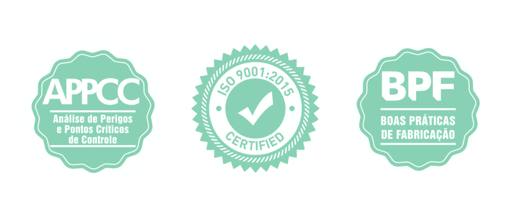 fiabesa-certificacoes.png