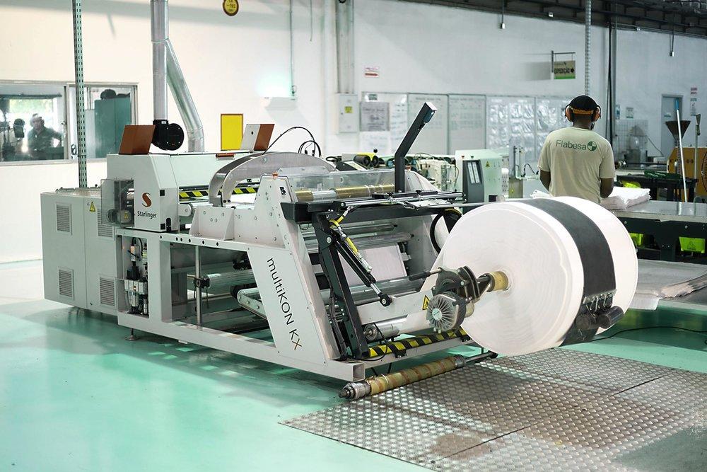 fiabesa-fabrica-01.jpg