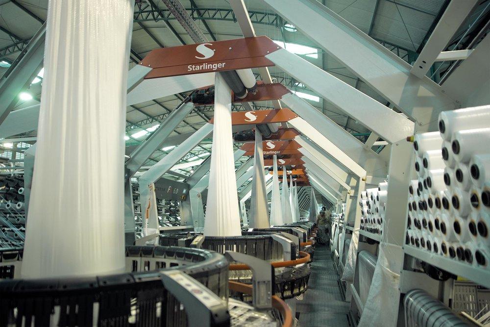 fiabesa-fabrica-06.jpg