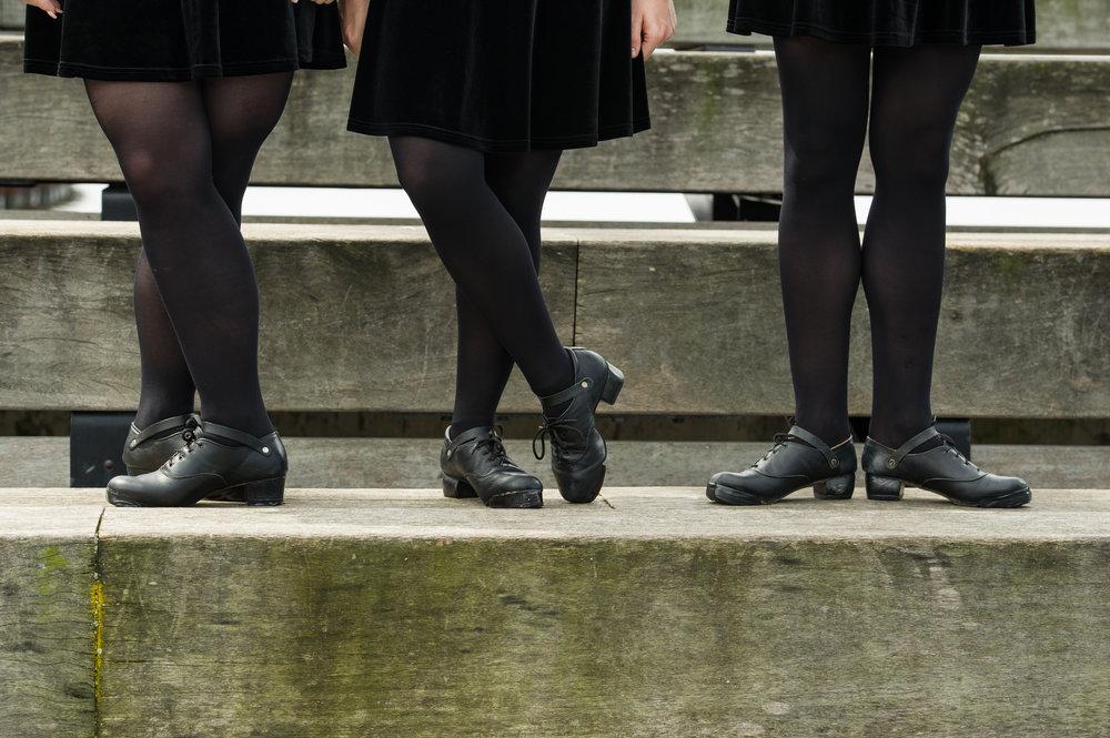 new-york-studio-of-irish-step-dance-180729-D3S_7592.jpg