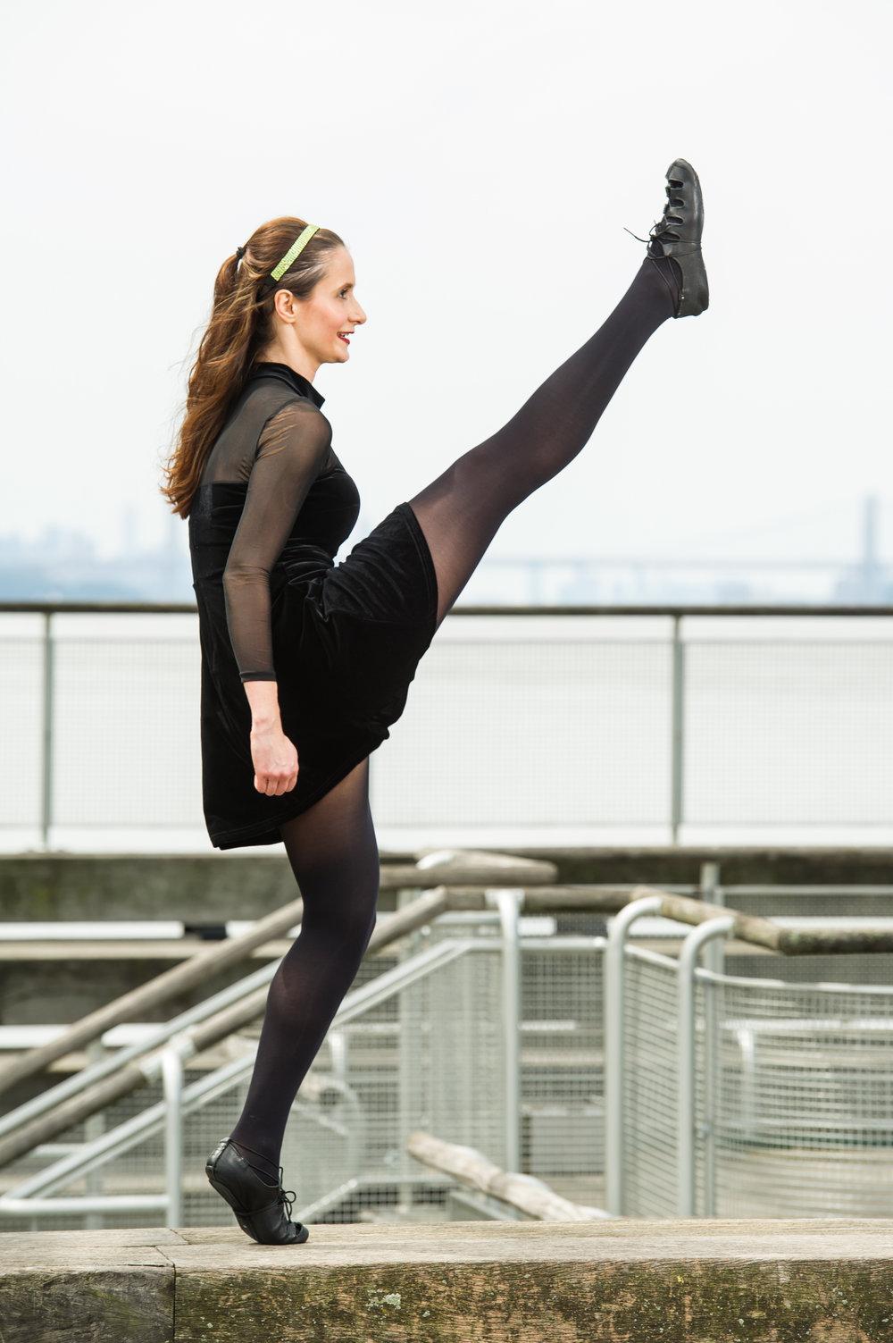 new-york-studio-of-irish-step-dance-180729-D3S_7630.jpg