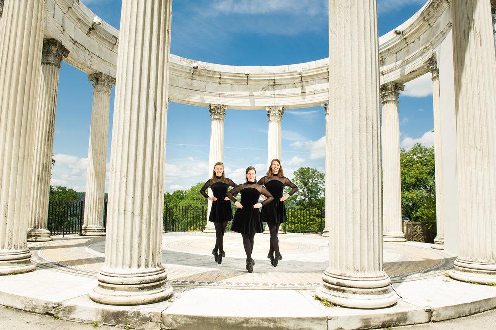 new-york-studio-of-irish-step-dance-180729-D3S_7672.jpg