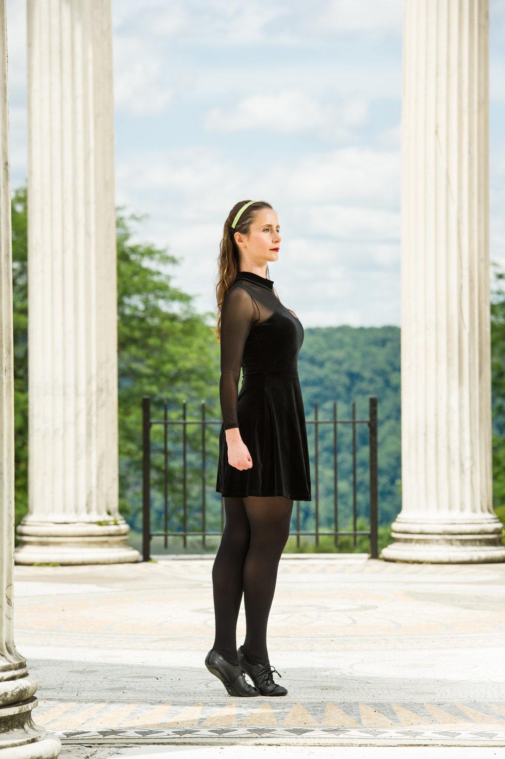 new-york-studio-of-irish-step-dance-180729-D3S_7754.jpg
