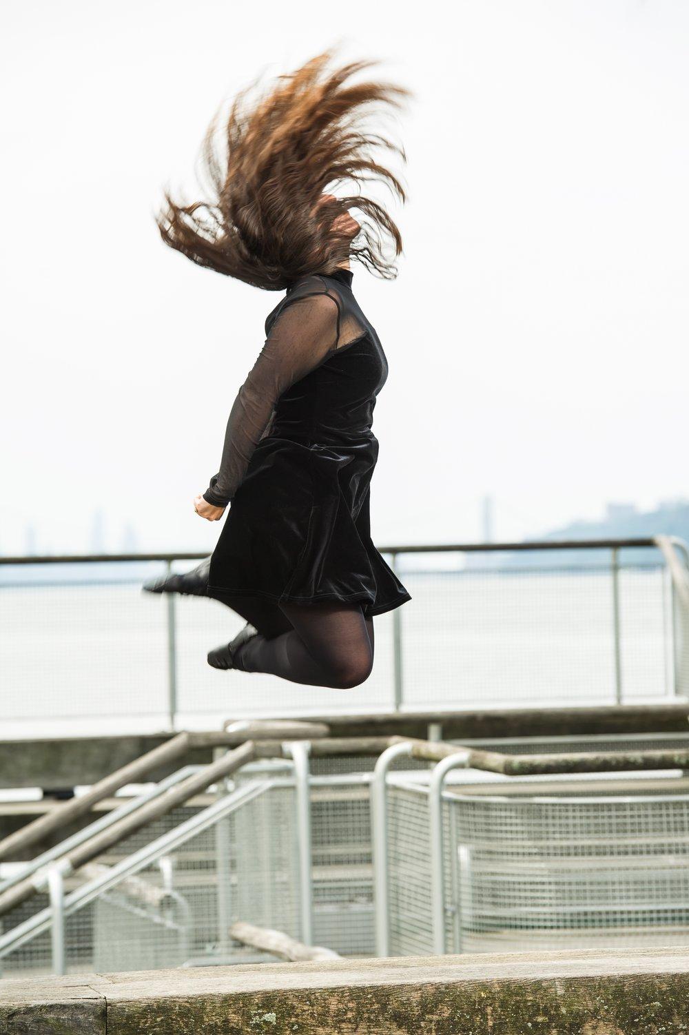 new-york-studio-of-irish-step-dance-180729-D3S_7646.jpg