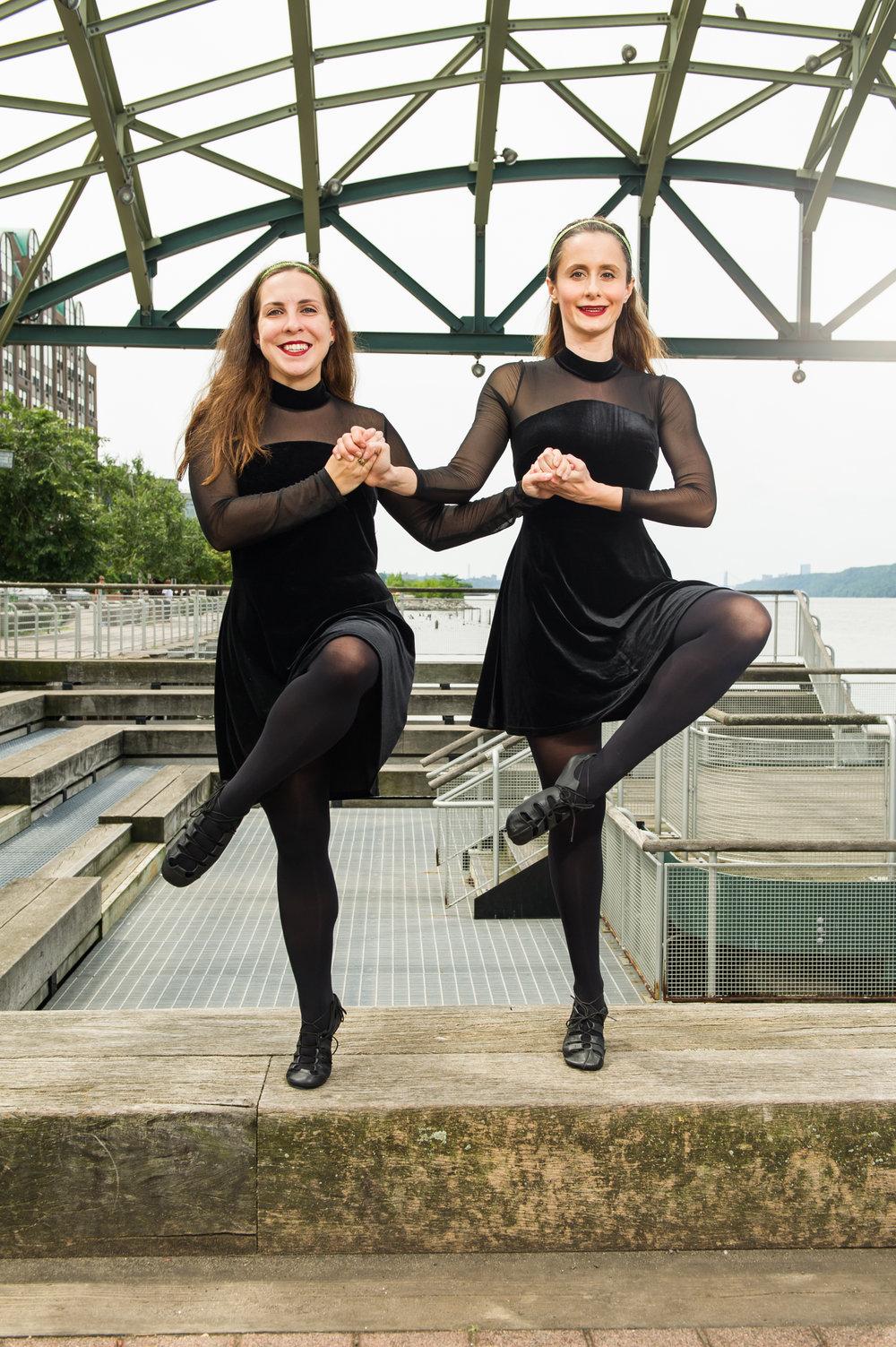 new-york-studio-of-irish-step-dance-180729-D3S_7607.jpg