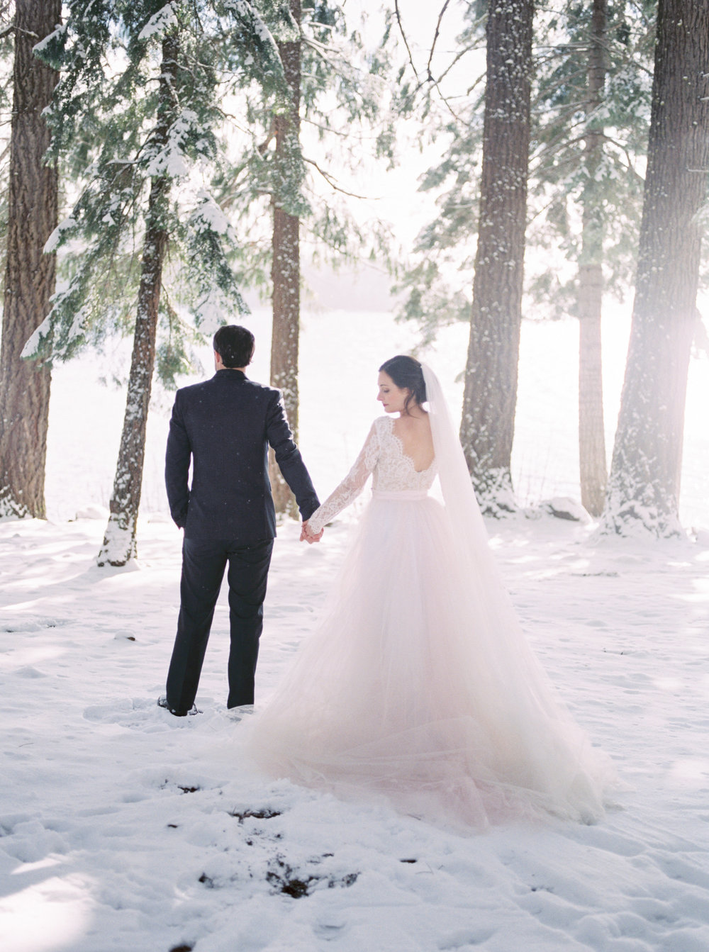 Biller Bridal Session-Biller Bridal Session-0147.jpg