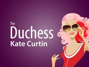 Duchess-01