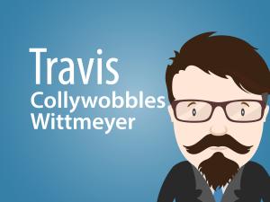 Travis-01