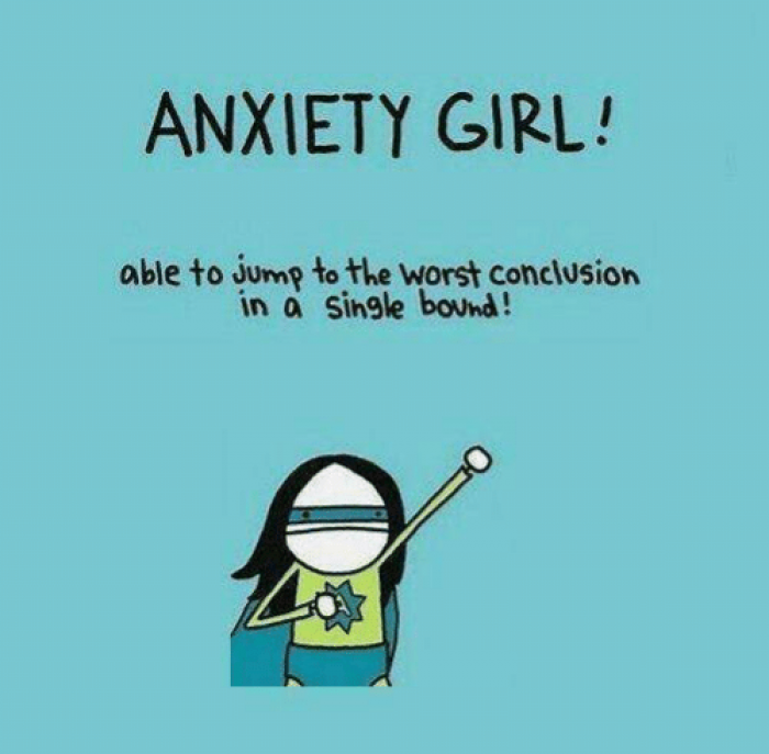 anxietygirl.png