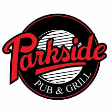 Parkside Pub