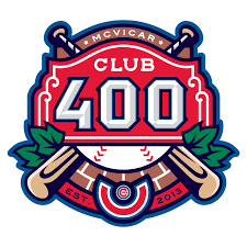Club 400