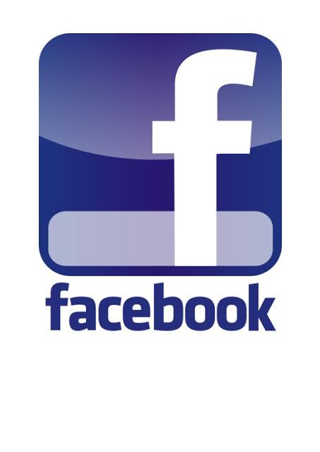 notdesigner.blogspot.com_logo_facebook.jpg