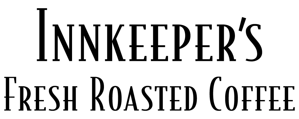 Innkeeper's Coffee