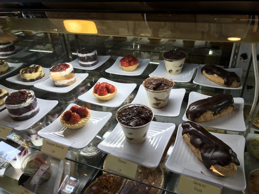 desserts 2018.jpg