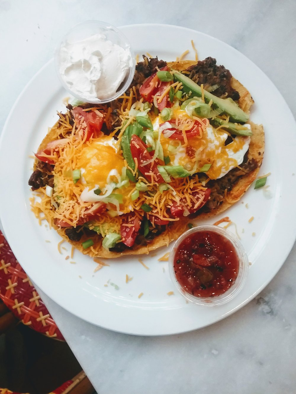Brunch Tostadas.jpg