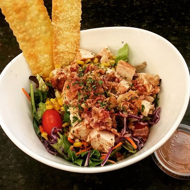 bbq chicken bacon salad.jpg