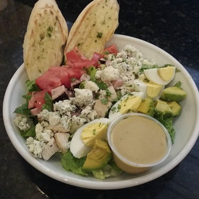 innkeepers cobb salad.jpg